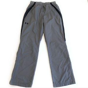 2c59cb7d6 Under Armour Pants | Mens Workout Joggers | Poshmark